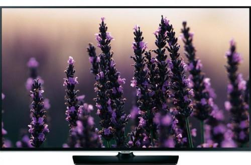 "Samsung ""UE50H5570"" LED-TV (50"" FullHD, WLAN) um 529 € - bis zu 18% sparen"