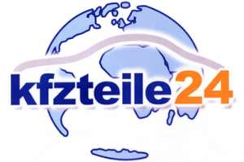 35% Rabatt bei KFZTeile24 mit Gutscheincode