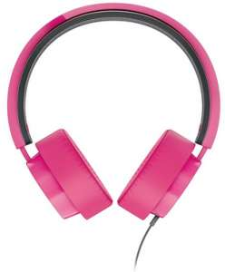 OnEar-Headset Philips CitiScape ab 17,85 € - mind. 25% sparen