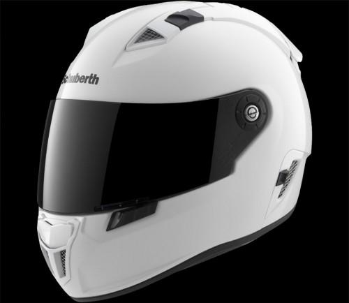 Motorradhelm Schuberth SR1 ab 278,95 € - 20% Ersparnis