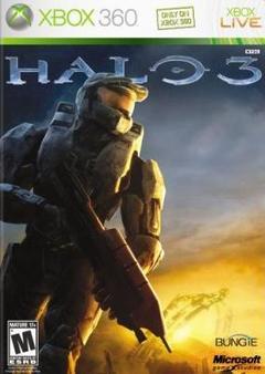 [Games] Halo 3 UK, Colin Mc Rae Dirt, PS2 Lenkrad