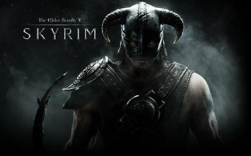 The Elder Scrolls V: Skyrim um 3 € - 70% Ersparnis