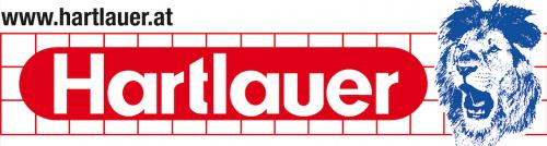 Hartlauer Outlet-Deals mit 11% bis 50% Ersparnis
