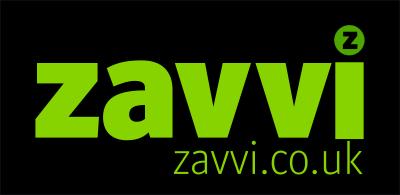 """INFO: Zavvi """"Loyalty Rewardz"""" Punkte seit heute gelöscht"""