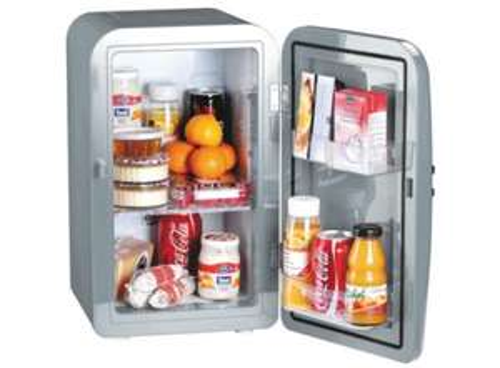 Trisa Frescolino Mini-Kühlschrank um 65 € - bis zu 18% sparen