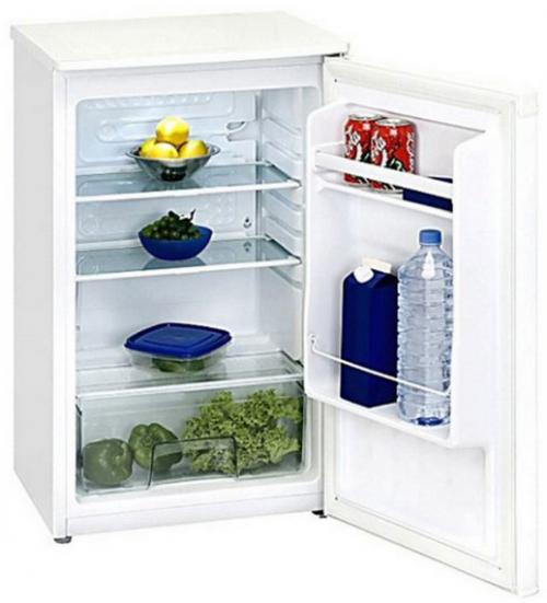Kühlschrank Exquisit KS 90 um 104,99 € - 25% Ersparnis