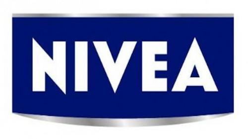 Nivea Deal of the Day: -50% Rabatt auf viele Nivea-Produkte am 21.08.2014 bei Amazon