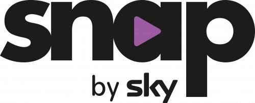 Sky snap senkt die Preise auf 3,99 € / Monat - kostenlos bis Ende September testen (selber kündigen)