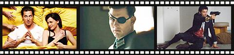 1 Film kostenlos bei Videoload ausleihen *UPDATE*