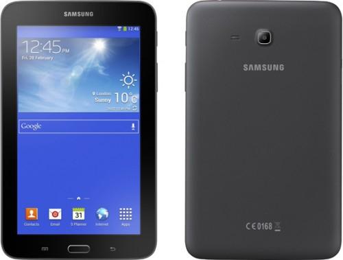 """Samsung Galaxy Tab 3 Lite (7"""", 8GB, 3G) um 139,95 € - bis zu 24% sparen"""