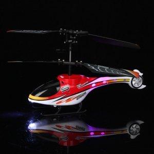 """2CH Helikopter """"Sky"""" um 15 € inkl Versand - zumindest 25% sparen"""