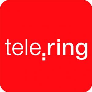 Info zu tele.ring: Grundgebühren-Erhöhung, Servicepauschale & Sonderkündigungsrecht
