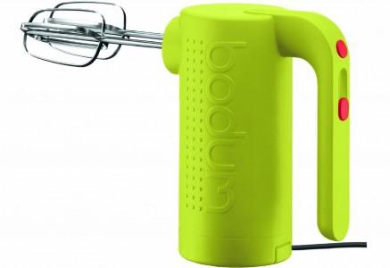 Bodum elektrisches Handrührgerät um 19 € - bis zu 53% sparen