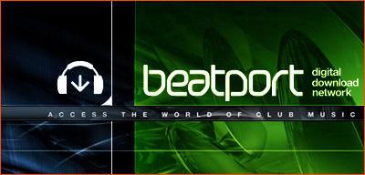 Beatport: jeden Tag ein neuer Song gratis - 1,49 € pro Song sparen