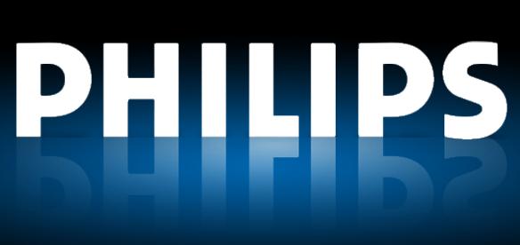 Top! Philips Marken-Schreibtischleuchten ab 5 € - bis zu 90% sparen