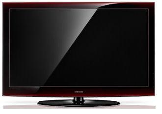 [LCD-TV] Samsung LE-40A656 für 830€ bei Amazon