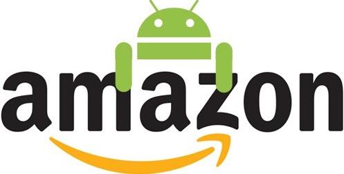 Top! 27 Apps für Android kostenlos im Amazon App Store - rund 100 € sparen