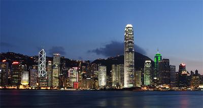 Aktuelle Reiseschnäppchen: Ab 385€ nach Hong Kong, Europa-Special bei der DB, All-You-Can-Jet für Nordamerika