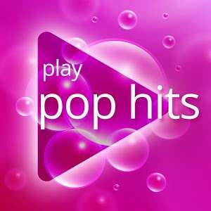 Google Play Store: 5 Songs kostenlos herunterladen - 6,45 € sparen