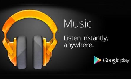 """Google Play: 113 """"große Alben"""" um jeweils 1,99 €"""