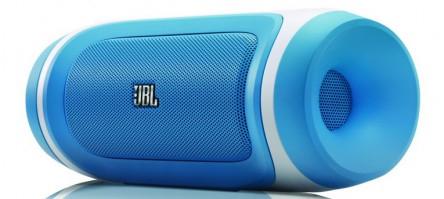 Bluetooth-Lautsprecher JBL Charge um 88 € *Update* jetzt ab 70 € - bis zu 26% sparen
