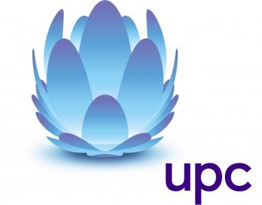 UPC Österreich: Vertragsanpassung und Erhöhung der Grundentgelte ab 1.1.2015 - Sonderkündigungsrecht