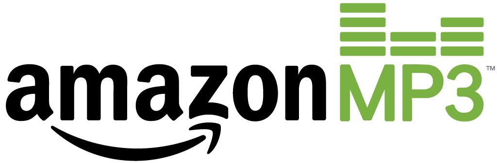 Amazon: 5 Songs kostenlos downloaden