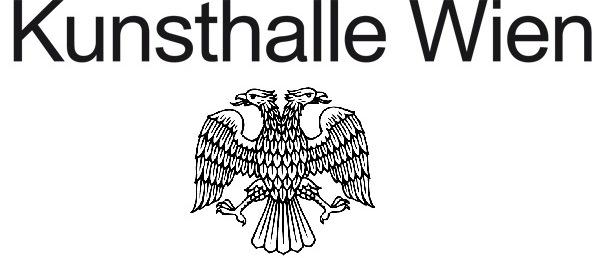 """Gratis in die """"Kunsthalle Wien"""" am 9.11.2014 - mit Tageszeitung """"Standard"""" - 8 € sparen"""
