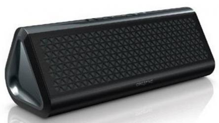Bluetooth-Lautsprecher Creative Airwave HD um 52,95 € - bis zu 18% sparen