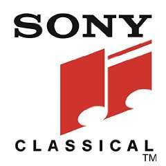 "Amazon: ""The Sound of Sony Classical"" Album mit 10 Klassik-Titeln kostenlos"