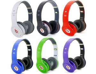"""Beats by Dr.Dre"" Wireless Kopfhörer um 159,99 € - bis zu 43% sparen"