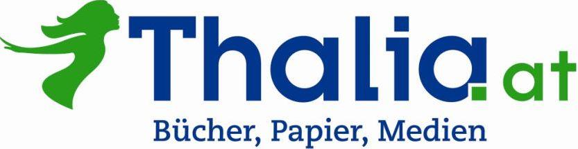 Thalia.at: 10% Rabatt auf alle Bücher - bis 17.11.2014