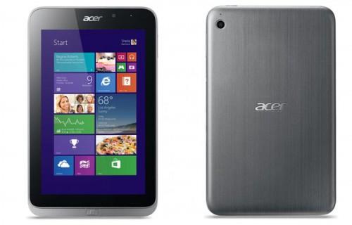 """Acer """"Iconia W4-820"""" Tablet (64 GB) um 229 € - bis zu 33% sparen"""