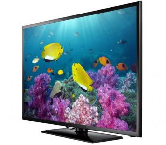 "Samsung ""UE32F5000"" LED-TV (32"" FullHD) ab 227 € zzgl Versand - bis zu 18% sparen"