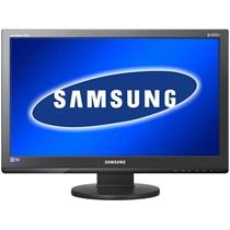 """24"""" FullHD Monitor Samsung SyncMaster 2494LW ab 169€"""