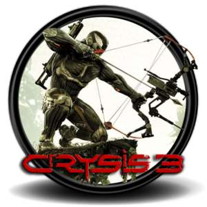 """Crysis 3"" - Origin-Key um 2,99 € - 57% sparen"