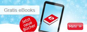 Bank Austria: rund 100 eBooks kostenlos downloaden