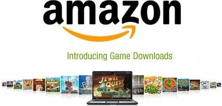 Amazon-Games: Last Minute Angebote - bis zu 43% sparen