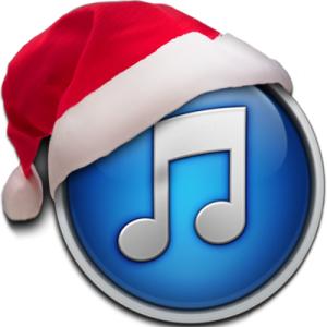"""Apple iTunes """"Christmas Sale"""" Apps - kostenlose und stark reduzierte Apps"""