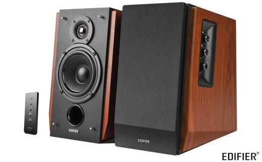 Bluetooth-Lautsprecher Edifier R1700BT für 128,90 € - 13% sparen