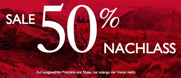 Sale mit bis zu 50% Rabatt bei Tommy Hilfiger & weitere 10% sparen mit Gutschein