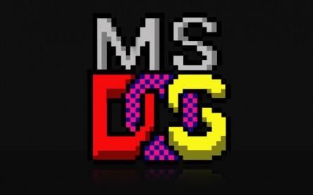 Rund 2300 MS-DOS Games kostenlos im Browser spielen