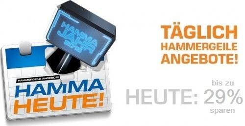 """Saturn """"3 Hammer-Angebote"""" vom 10.1.2015"""