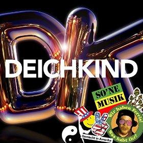 """Gratis-MP3: """"So'ne Musik"""" von Deichkind jetzt komplett kostenlos downloaden"""