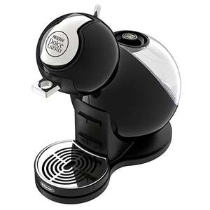 DeLonghi Dolce Gusto Melody 3 für 39,95 € - 29% Ersparnis
