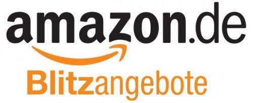 Amazon Blitzangebote vom 08. Februar 2015
