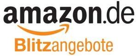 Amazon Blitzangebote vom 13. Februar 2015