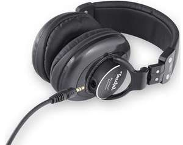 "Teufel ""Aureol Massive"" Over-Ear-Kopfhörer um 49,99 € – bis zu 29% sparen"