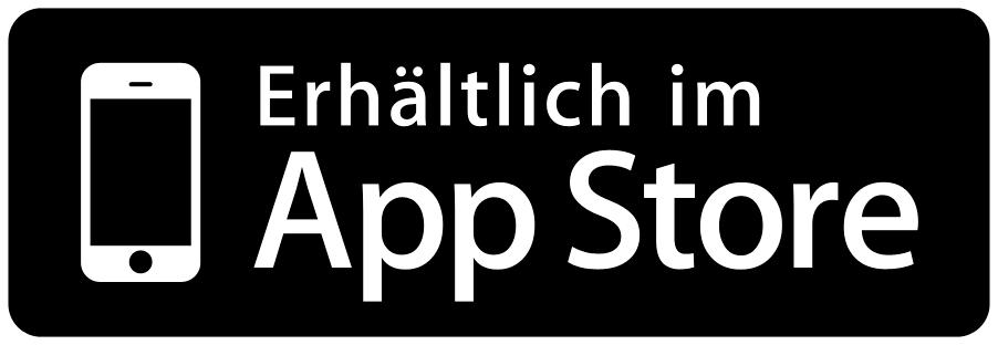iTunes: 5 kostenpflichtige Apps heute gratis - 17 € sparen