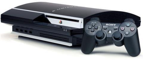 [PS3] Playstation 3 40GB für 274€ mit Ungewissheit